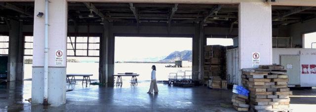 """photo: Hiromi Miyakita  """"point A ⇄ point B"""""""