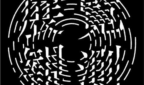 展覧観測#01『金氏 徹平|クリスピーな倉庫、クリーミーな部屋』