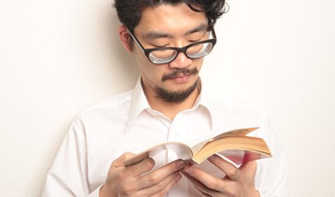 FEEL KYOTO  益山貴司ワークショップ「IN THE ROOM/WS ver.」参加出演者募集!
