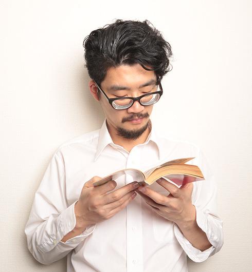photo: FEEL KYOTO  益山貴司ワークショップ「IN THE ROOM/WS ver.」参加出演者募集!