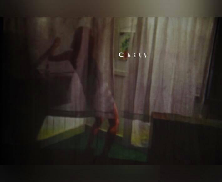 ダンスパフォーマンス「Chili」
