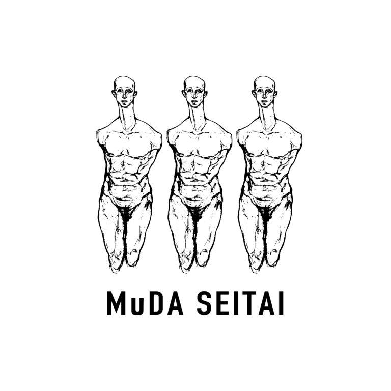 MuDA整体
