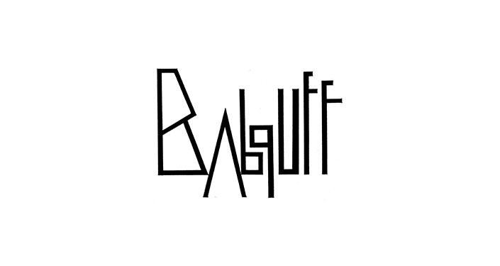 Babquff