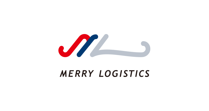 Merry Logistics