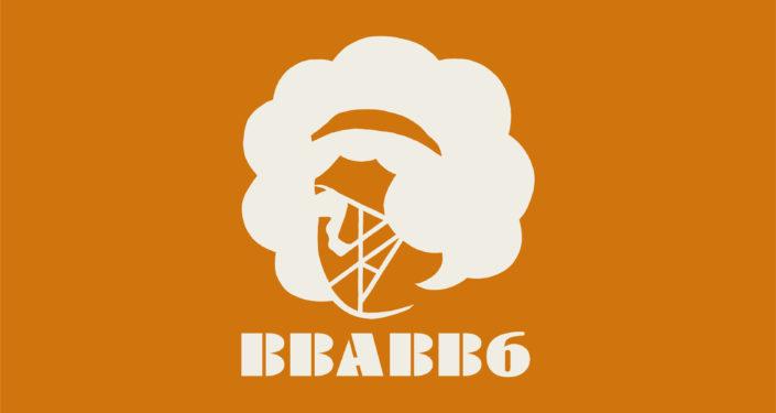 BBABB6